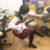 仙台初心者ギターサークル222回目