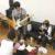 仙台初心者ギターサークル212回目