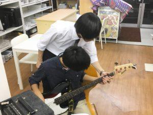 仙台初心者ギターサークル263回目