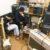 仙台初心者ギターサークル240回目