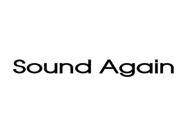 SoundAgain